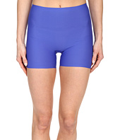 Spanx - Perforated Girlshorts