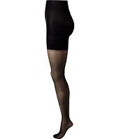 Spanx - Basic Sheers Luxe Leg High Wasted Sheers