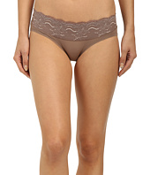 Spanx - Lace Waist Hipster