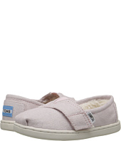 TOMS Kids - Seasonal Classics (Infant/Toddler/Little Kid)