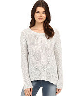 Billabong - Just Because Sweater