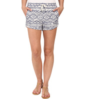 Billabong - Road Trippin Print Shorts