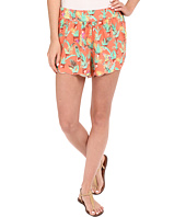 Billabong - Beyond Sunrise Elastic Shorts