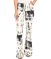 Billabong - Summer Crush Pants