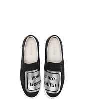 BucketFeet - You Are Beautiful