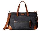 Liebeskind 24h Bag (Black)