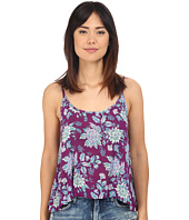 Billabong - Back In Action Top