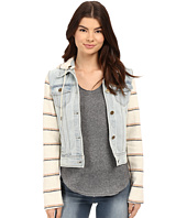 Billabong - Beach Cruise Jacket