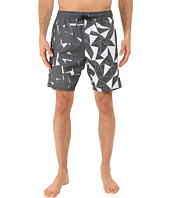 Billabong - Rapture Layback Shorts
