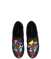 BucketFeet - The Duo