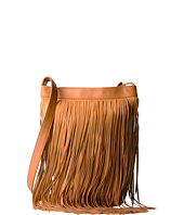 Frye - Ray Fringe Crossbody