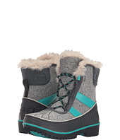 SOREL Kids - Tivoli II (Little Kid/Big Kid)