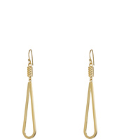 Cole Haan - Teardrop Earrings