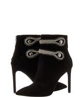 Pierre Balmain - Balmain Embellished Boots
