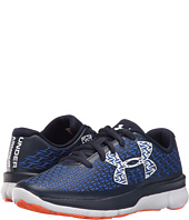 Under Armour Kids - UA BGS Clutchfit Rebelspeed (Big Kid)