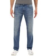 Mavi Jeans - Zach Classic Straight Fit in Mid Portland