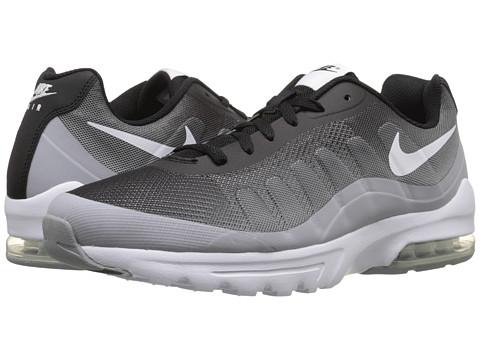 Nike Air Max Invigor - Black/White/Wolf Grey