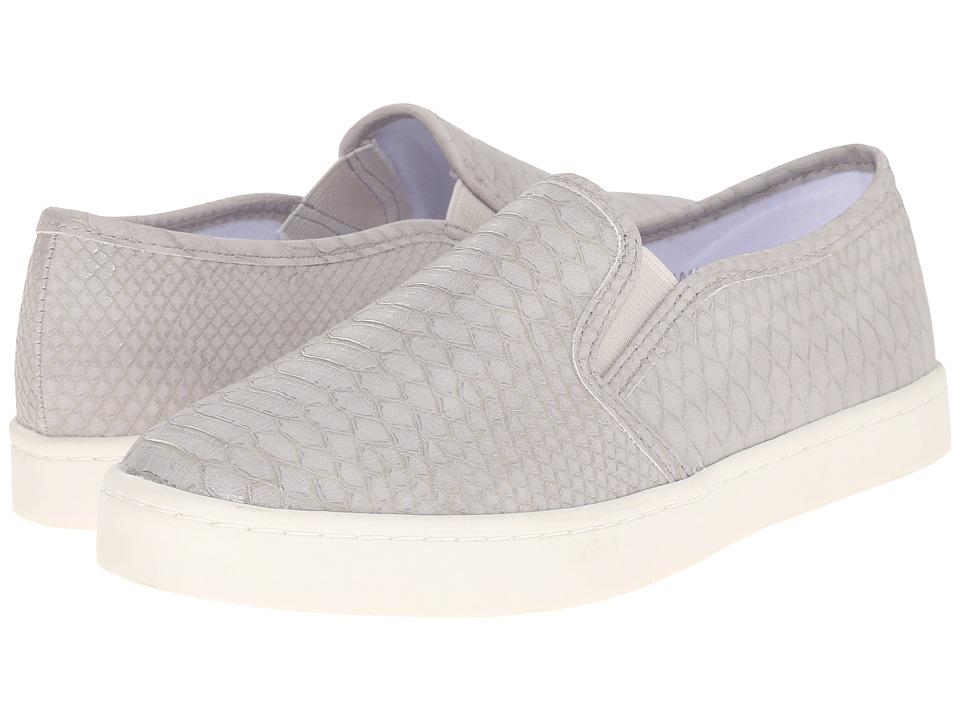 Report Arvey (Grey) Women's Shoes