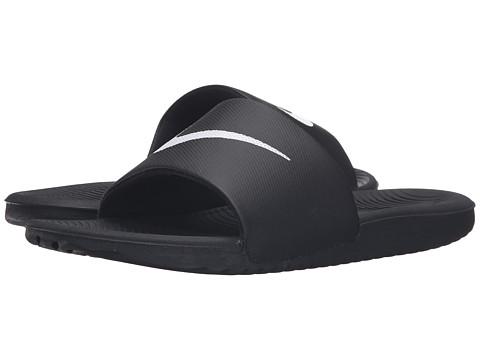 Nike Kawa Slide at Zappos.com 9dff59540