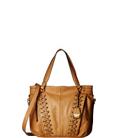 Jessica Simpson - Tyson Tote