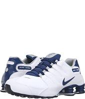Nike - Shox NZ SE