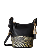 Jessica Simpson - Brandi Crossbody Bucket