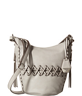 Jessica Simpson - Tyson Crossbody Bucket