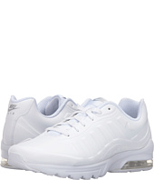 Nike - Air Max Invigor SL