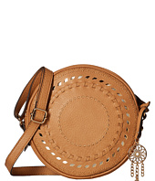 Jessica Simpson - Gwen Crossbody