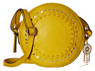 Jessica Simpson Gwen Crossbody (Sunflower)