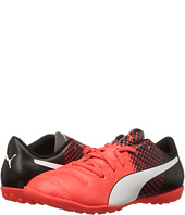 Puma Kids - evoPOWER 4.3 TT Jr (Little Kid/Big Kid)