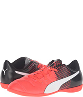 Puma Kids - evoPOWER 4.3 IT Jr Soccer (Little Kid/Big Kid)
