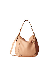 Jessica Simpson - Cindy Crossbody Hobo