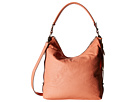 Jessica Simpson Lizzie Hobo (Light Salmon)