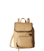 Jessica Simpson - Lizzie Backpack