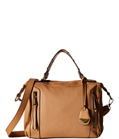 Jessica Simpson - Kyle Crossbody Satchel