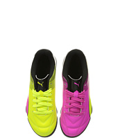 Puma Kids - Adreno II TT Jr Soccer (Little Kid/Big Kid)