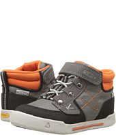 Keen Kids - Encanto Wesley High Top (Toddler/Little Kid)