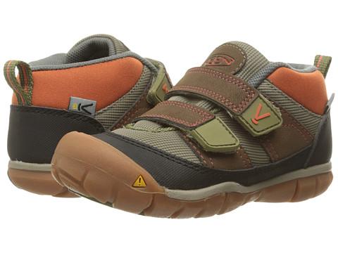Keen Kids Peek-A-Shoe (Toddler)