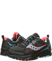 Saucony - Excursion TR10 GTX®
