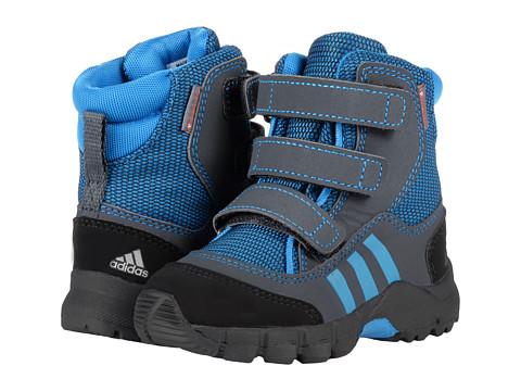 adidas Outdoor Kids CW Holtanna Snow CF (Toddler)