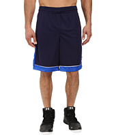 Under Armour - UA Baseline Basketball Shorts
