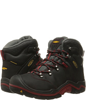 Keen Kids - Torino Mid WP (Little Kid/Big Kid)