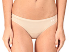 Under Armour - UA Pure Stretch Sheers Thong
