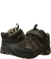 Keen Kids - Oakridge Mid WP (Toddler/Little Kid)
