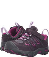 Keen Kids - Oakridge Low (Toddler/Little Kid)