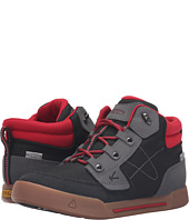 Keen Kids - Encanto Wesley High Top (Little Kid/Big Kid)