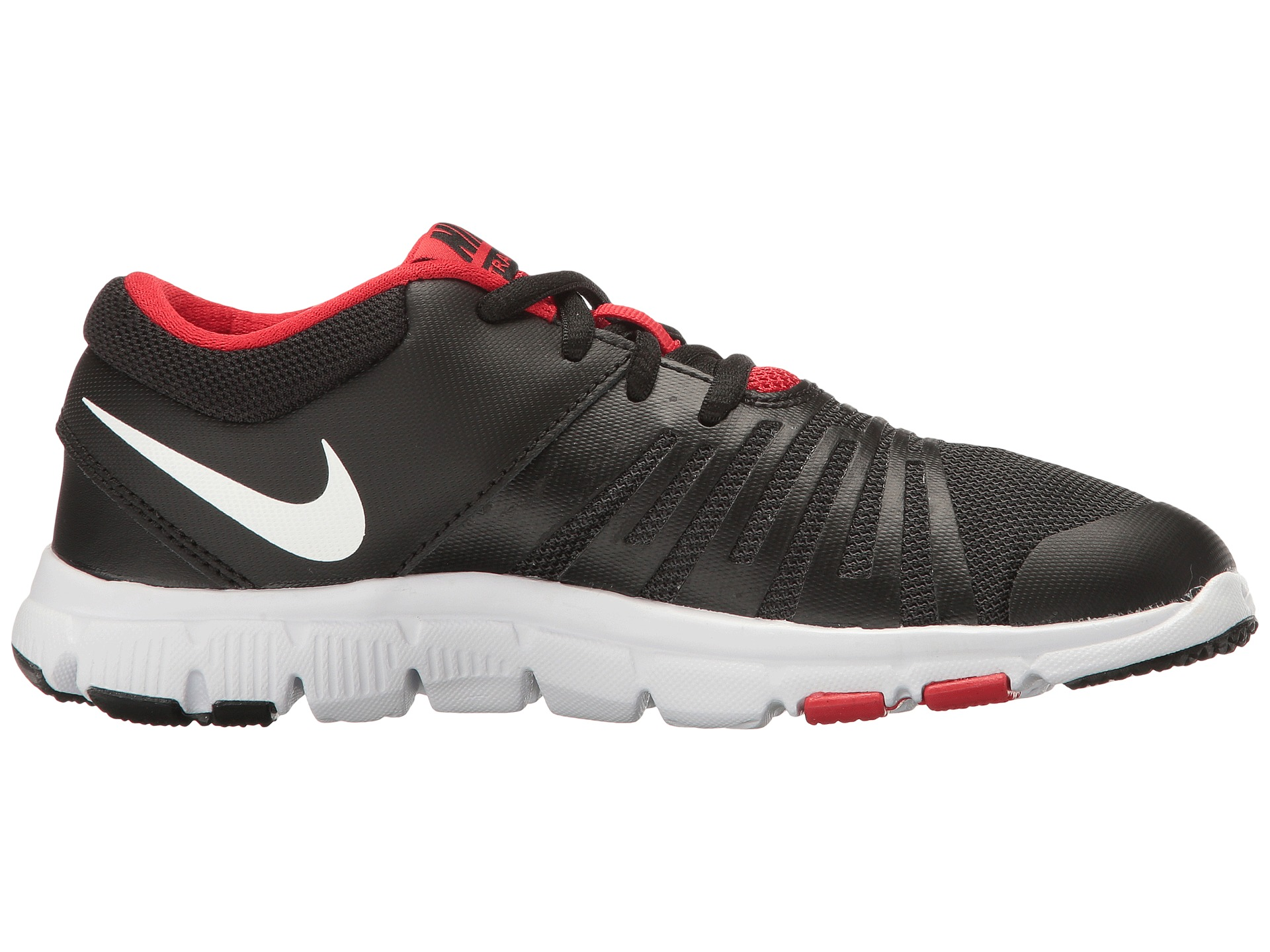 6bcb8eaeefd9a Tenisice Nike Free Rn Distance 2 Mens Running Shoes