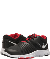 Nike Kids - Flex Show TR 5 (Little Kid/Big Kid)