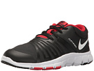 Nike Kids Flex Show TR 5 (Little Kid/Big Kid)